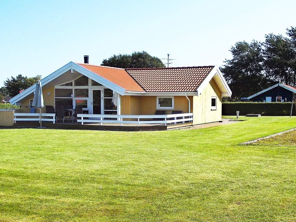 Zusatzbild Nr. 01 von Ferienhaus No. 55840 in Nordborg
