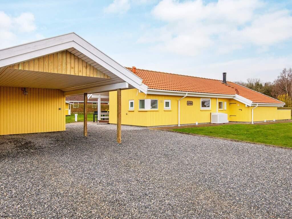Zusatzbild Nr. 03 von Ferienhaus No. 55840 in Nordborg