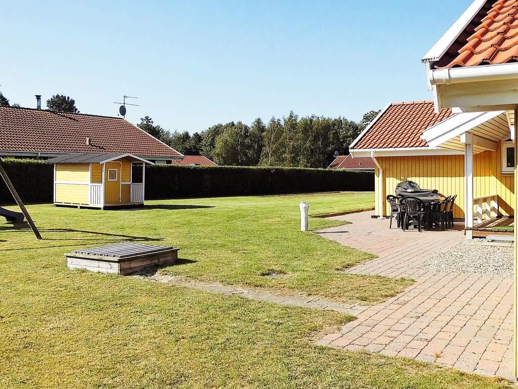 Zusatzbild Nr. 05 von Ferienhaus No. 55840 in Nordborg