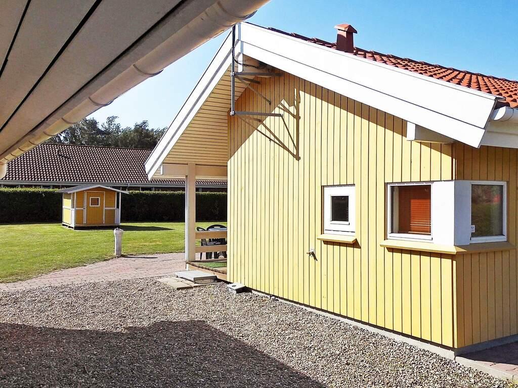 Zusatzbild Nr. 07 von Ferienhaus No. 55840 in Nordborg