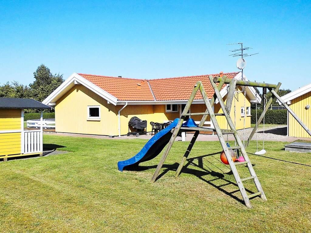 Zusatzbild Nr. 08 von Ferienhaus No. 55840 in Nordborg