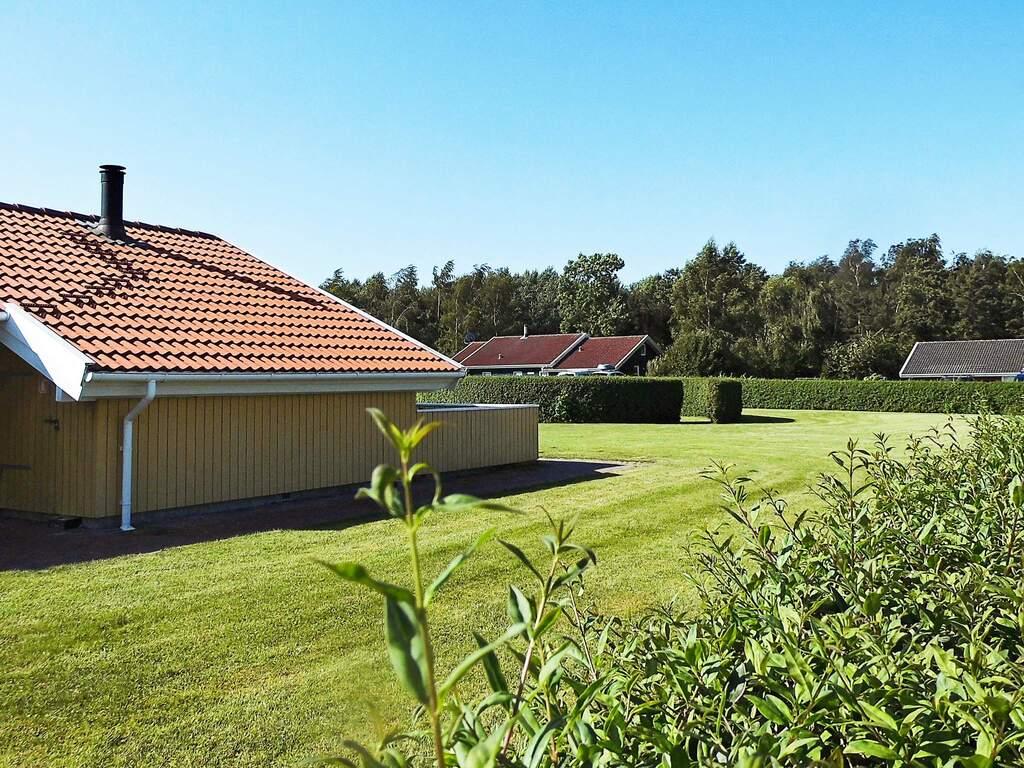 Zusatzbild Nr. 10 von Ferienhaus No. 55840 in Nordborg