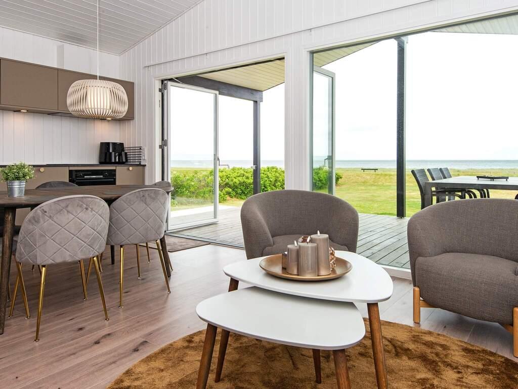 Zusatzbild Nr. 07 von Ferienhaus No. 55861 in Juelsminde