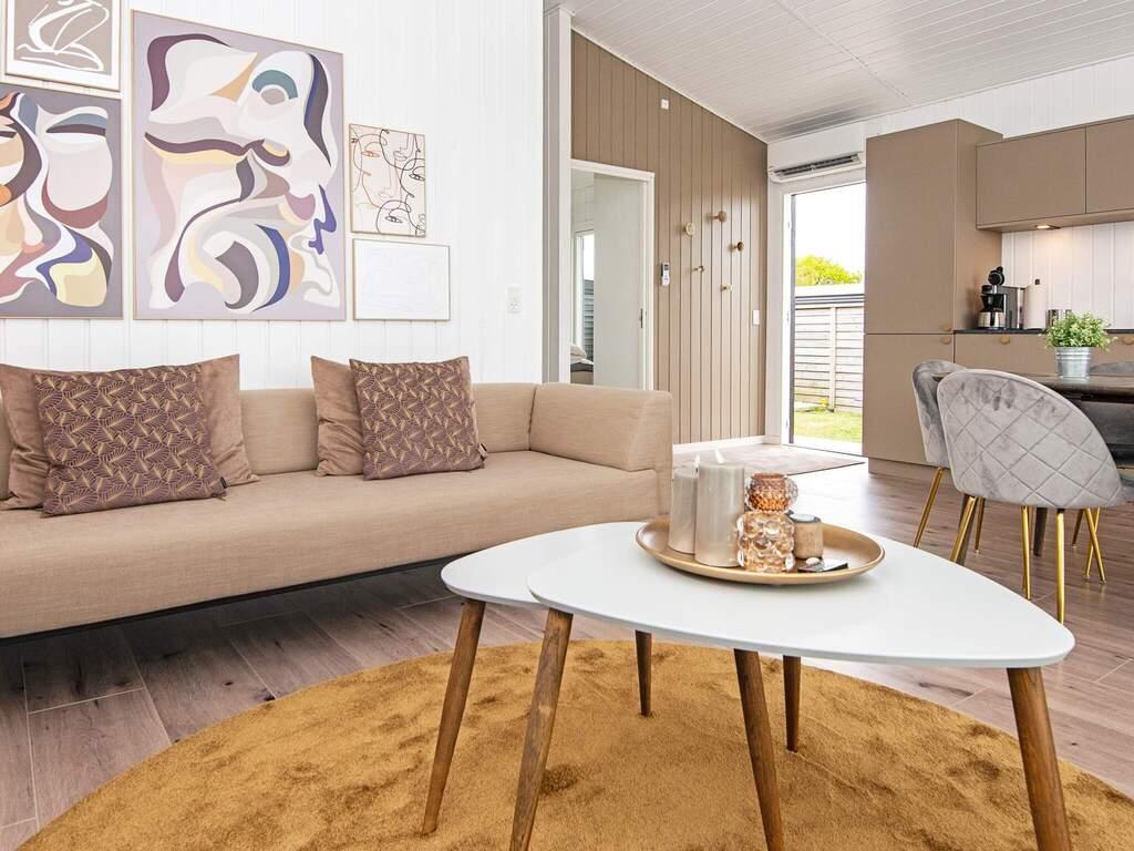Zusatzbild Nr. 10 von Ferienhaus No. 55861 in Juelsminde