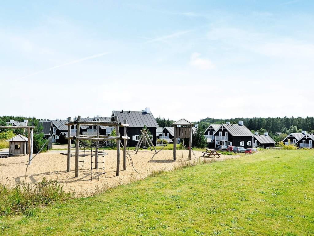Zusatzbild Nr. 04 von Ferienhaus No. 55953 in Gjern