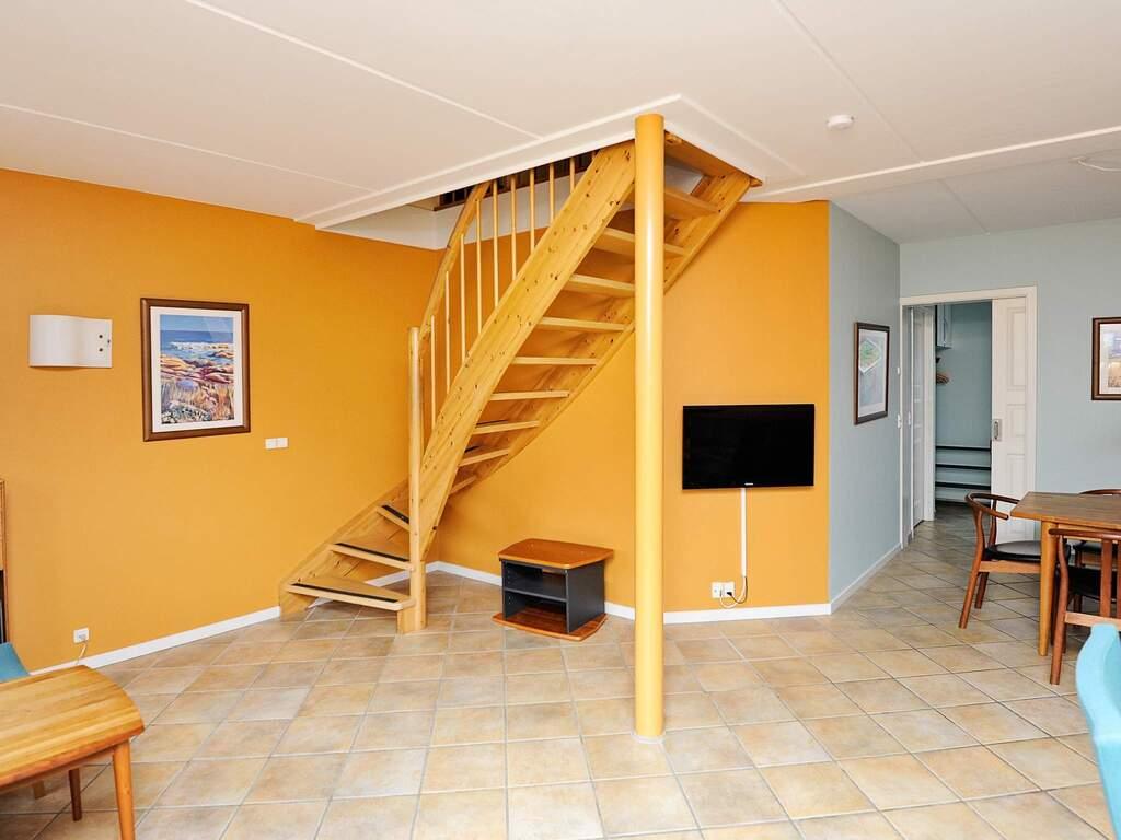 Zusatzbild Nr. 03 von Ferienhaus No. 55965 in Blåvand