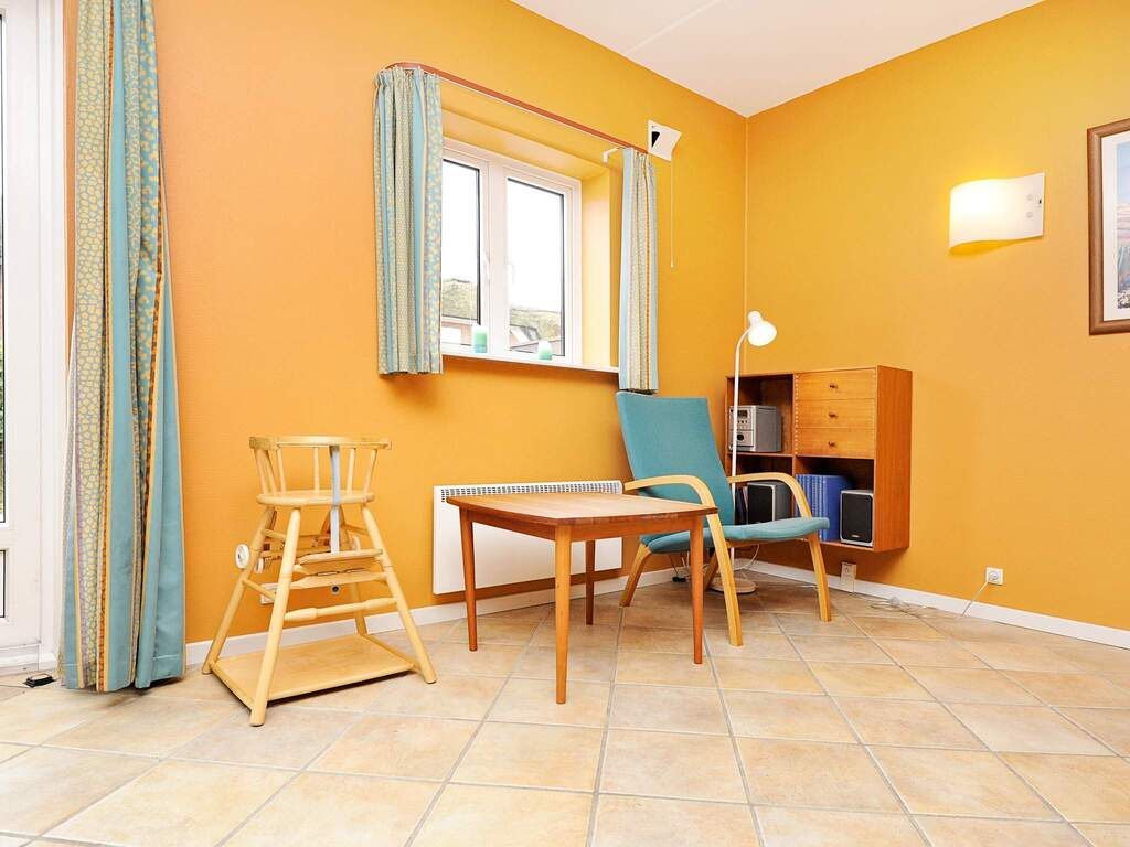 Zusatzbild Nr. 04 von Ferienhaus No. 55965 in Bl�vand