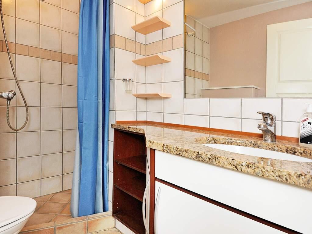 Zusatzbild Nr. 11 von Ferienhaus No. 55965 in Bl�vand
