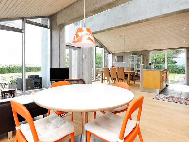 Zusatzbild Nr. 03 von Ferienhaus No. 56069 in Juelsminde