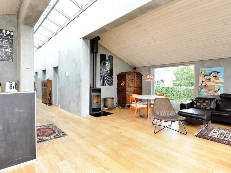 Zusatzbild Nr. 04 von Ferienhaus No. 56069 in Juelsminde