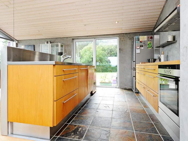 Zusatzbild Nr. 05 von Ferienhaus No. 56069 in Juelsminde