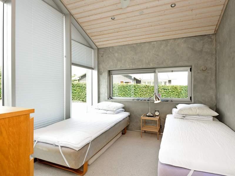Zusatzbild Nr. 08 von Ferienhaus No. 56069 in Juelsminde