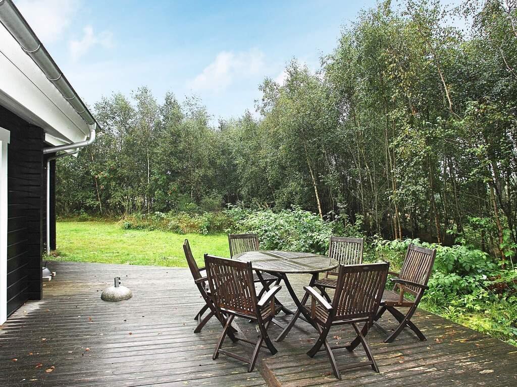 Umgebung von Ferienhaus No. 56081 in Sæby