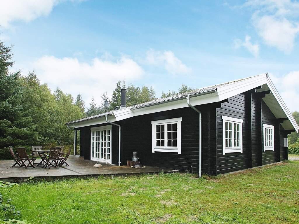 Zusatzbild Nr. 01 von Ferienhaus No. 56081 in Sæby