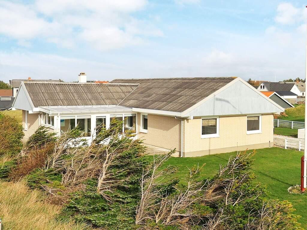Detailbild von Ferienhaus No. 56098 in Thisted