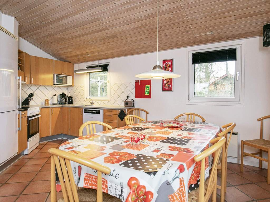 Zusatzbild Nr. 04 von Ferienhaus No. 56101 in Ringkøbing