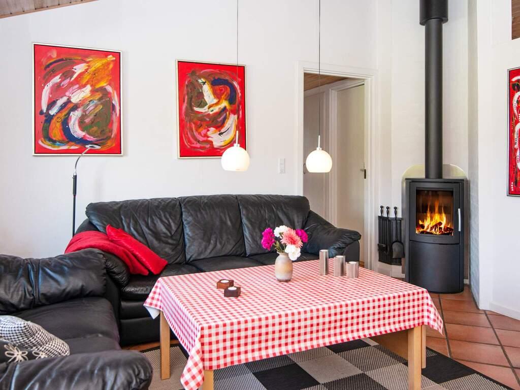 Zusatzbild Nr. 05 von Ferienhaus No. 56101 in Ringkøbing
