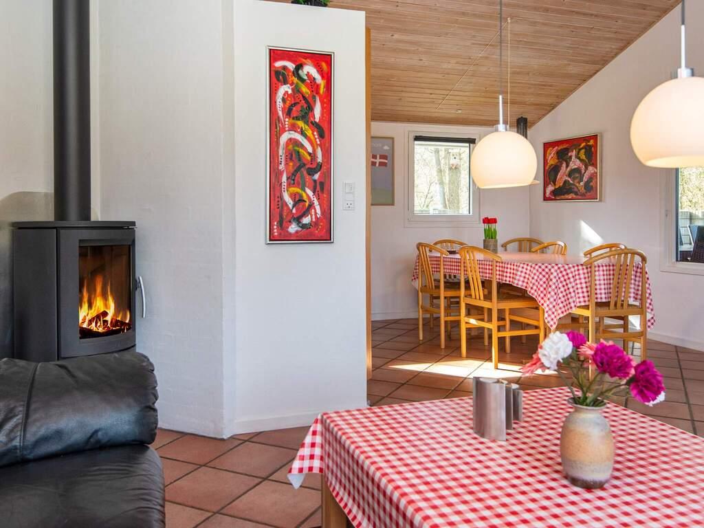 Zusatzbild Nr. 07 von Ferienhaus No. 56101 in Ringkøbing