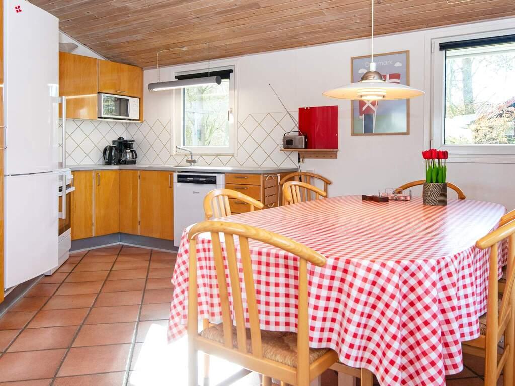 Zusatzbild Nr. 08 von Ferienhaus No. 56101 in Ringk�bing