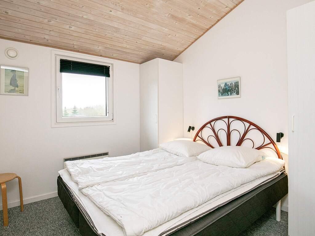 Zusatzbild Nr. 10 von Ferienhaus No. 56101 in Ringkøbing