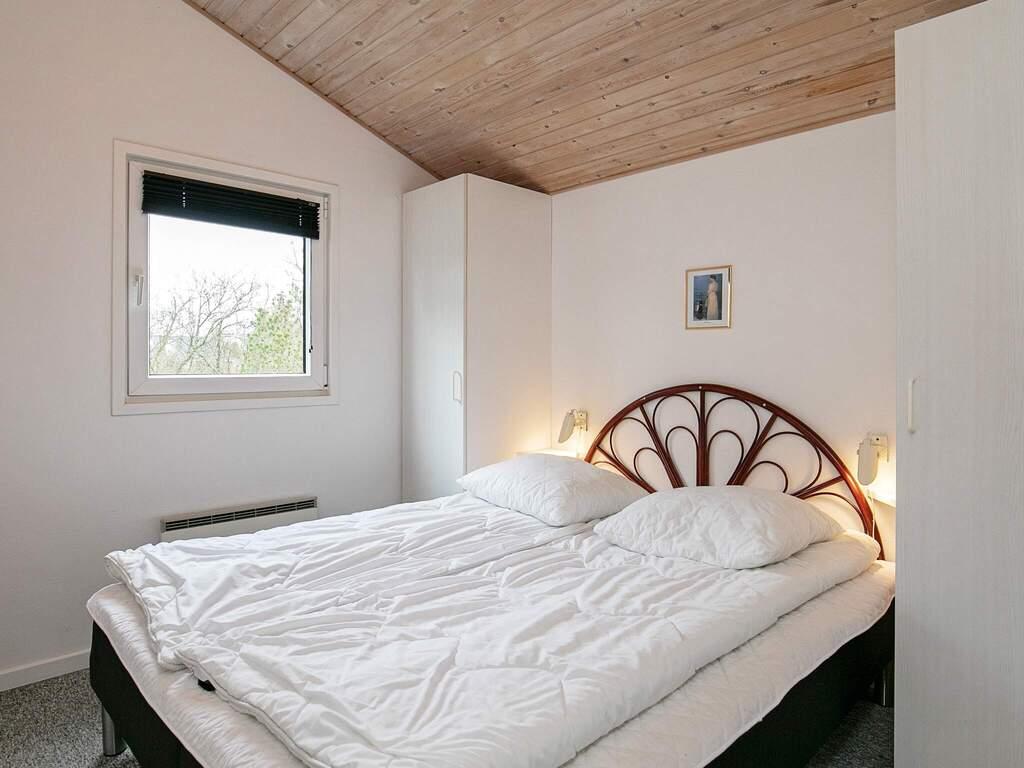 Zusatzbild Nr. 12 von Ferienhaus No. 56101 in Ringkøbing