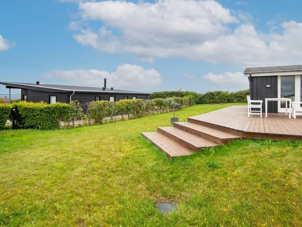 Umgebung von Ferienhaus No. 56110 in Ebeltoft