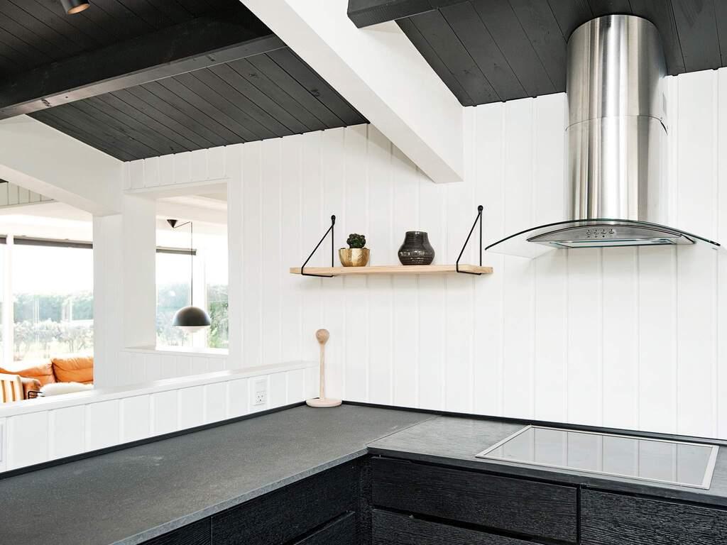 Zusatzbild Nr. 06 von Ferienhaus No. 56110 in Ebeltoft