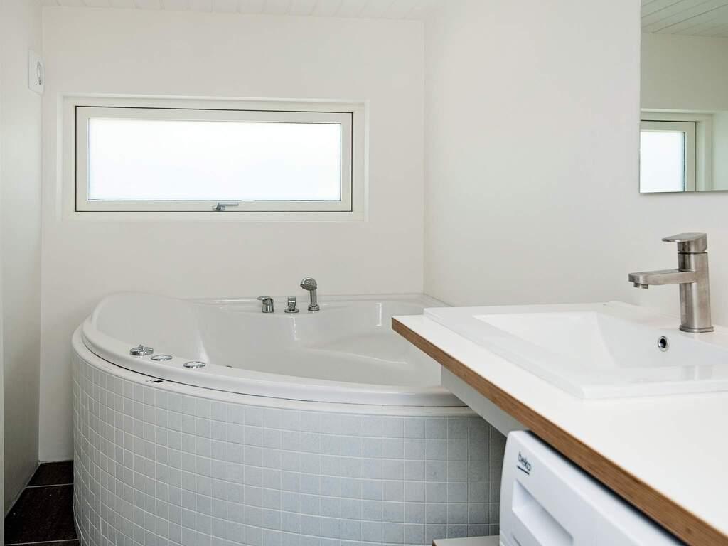 Zusatzbild Nr. 12 von Ferienhaus No. 56110 in Ebeltoft