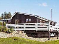 Ferienhaus No. 56406 in Haderslev in Haderslev - kleines Detailbild
