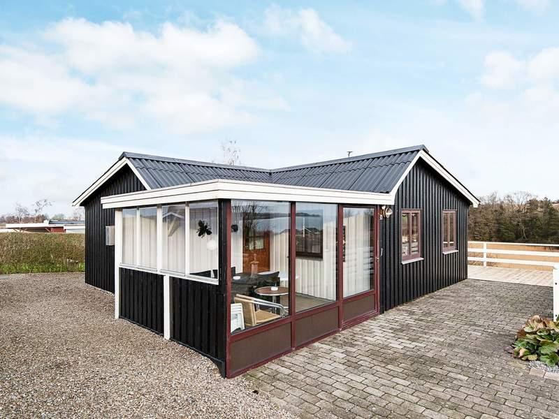 Zusatzbild Nr. 02 von Ferienhaus No. 56406 in Haderslev