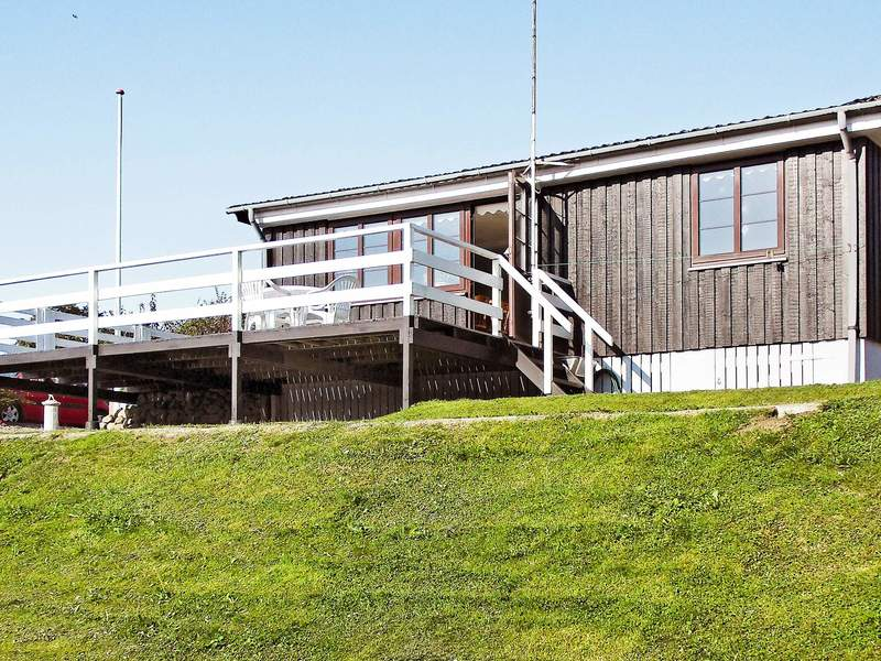 Zusatzbild Nr. 03 von Ferienhaus No. 56406 in Haderslev