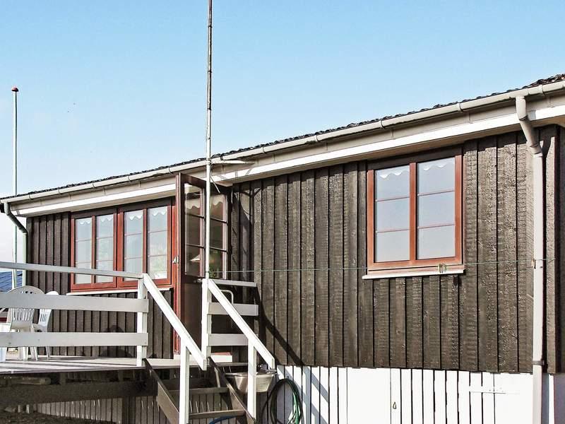 Zusatzbild Nr. 04 von Ferienhaus No. 56406 in Haderslev