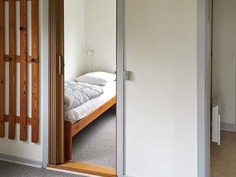 Zusatzbild Nr. 10 von Ferienhaus No. 56406 in Haderslev