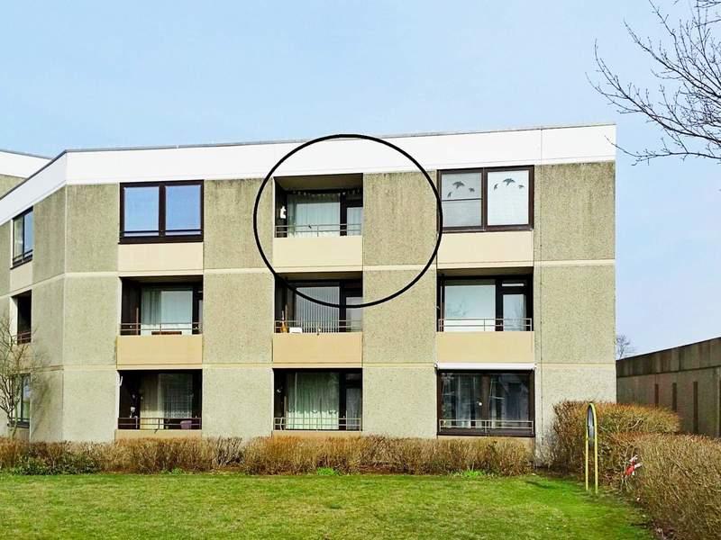 Detailbild von Ferienhaus No. 56414 in Wendtorf