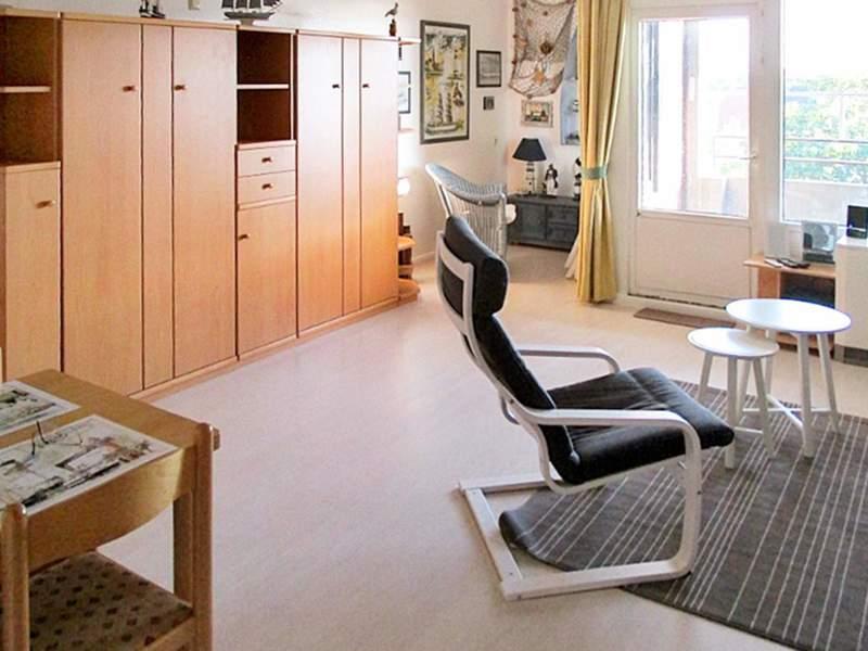 Zusatzbild Nr. 01 von Ferienhaus No. 56414 in Wendtorf