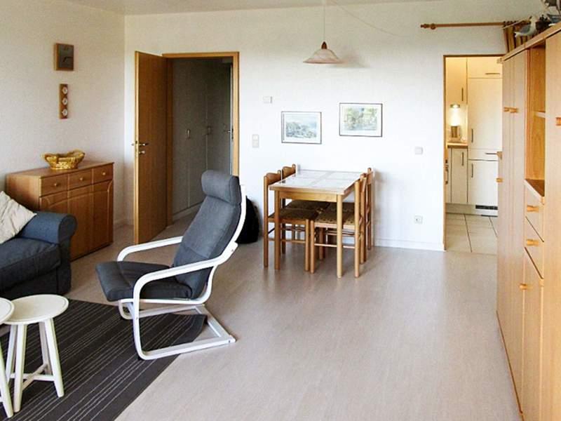 Zusatzbild Nr. 03 von Ferienhaus No. 56414 in Wendtorf