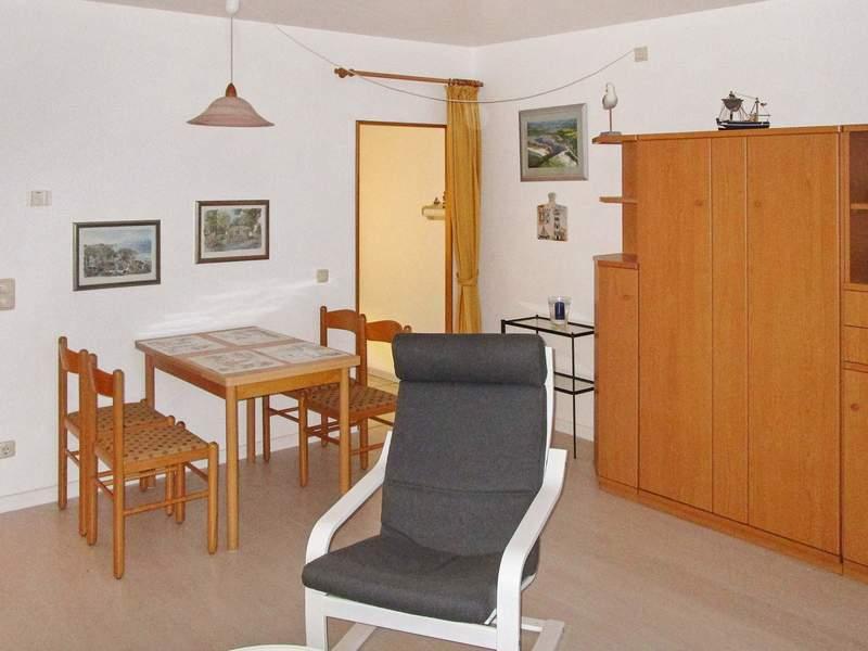 Zusatzbild Nr. 05 von Ferienhaus No. 56414 in Wendtorf