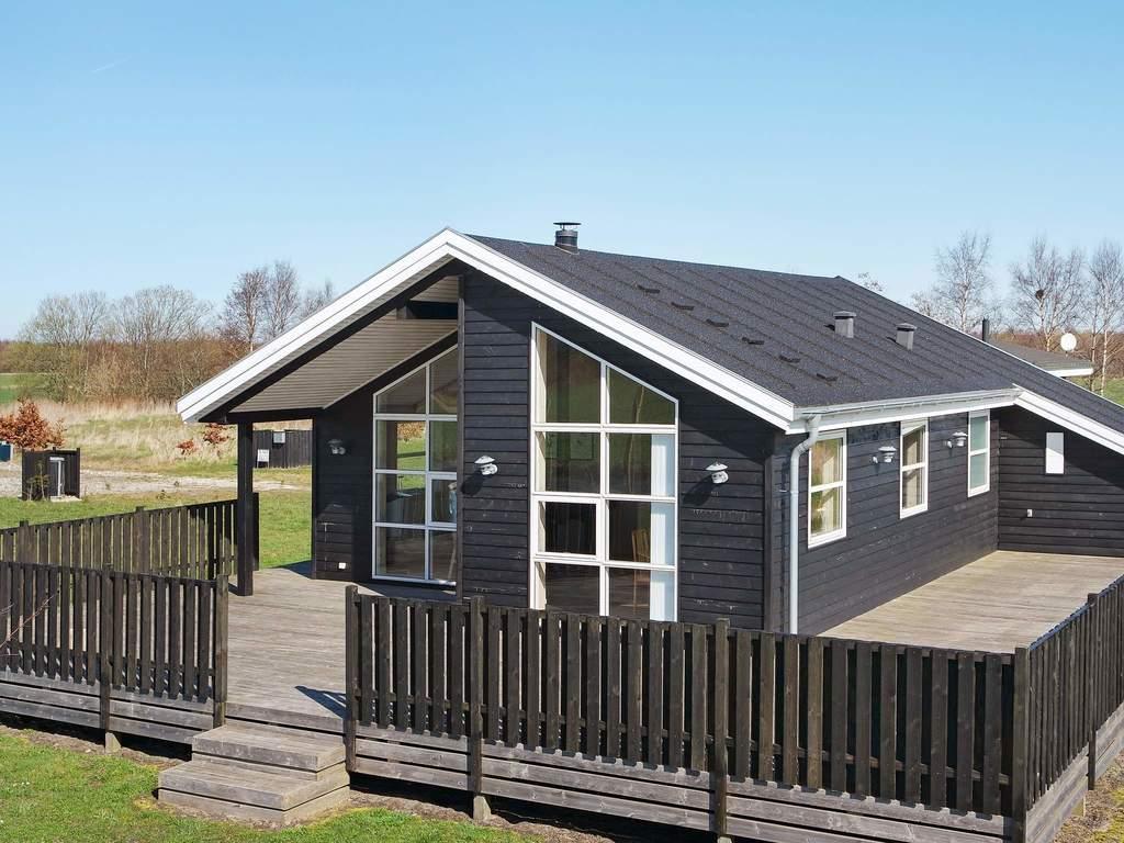 Detailbild von Ferienhaus No. 56416 in Hadsund