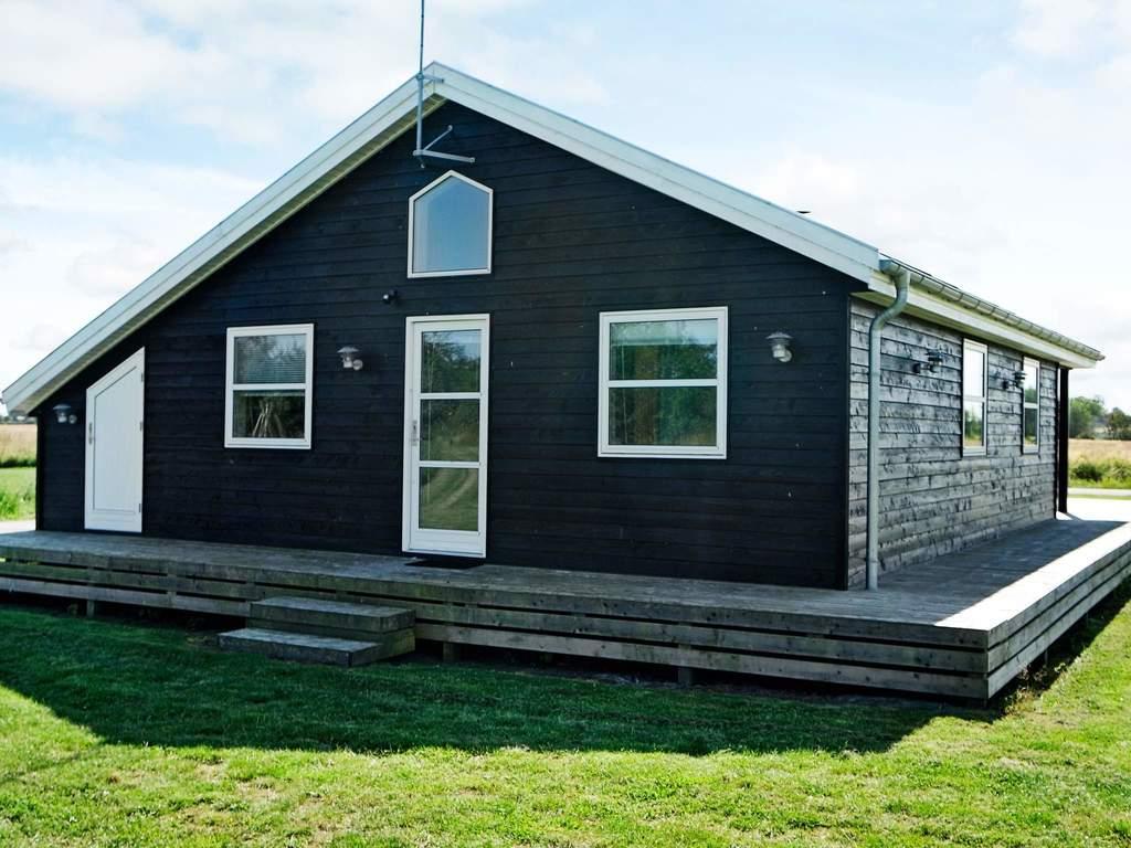 Zusatzbild Nr. 01 von Ferienhaus No. 56416 in Hadsund