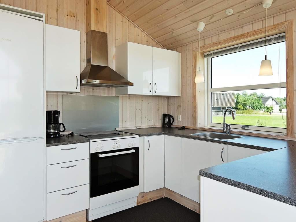 Zusatzbild Nr. 03 von Ferienhaus No. 56416 in Hadsund