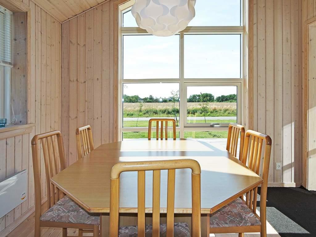 Zusatzbild Nr. 04 von Ferienhaus No. 56416 in Hadsund
