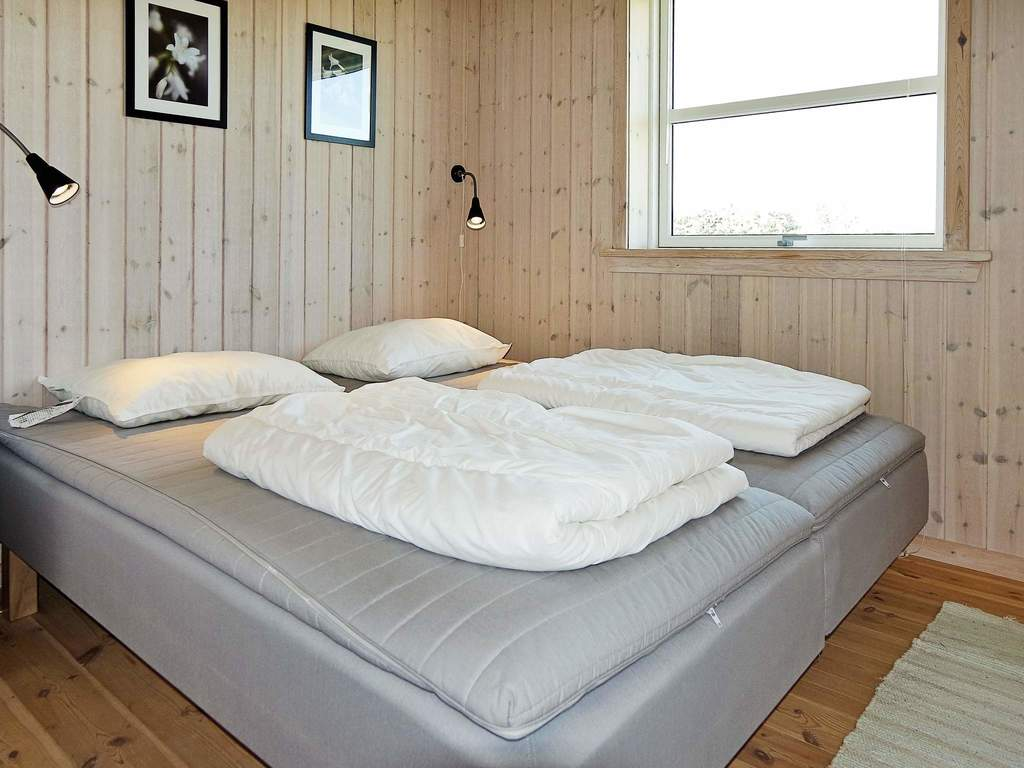 Zusatzbild Nr. 07 von Ferienhaus No. 56416 in Hadsund