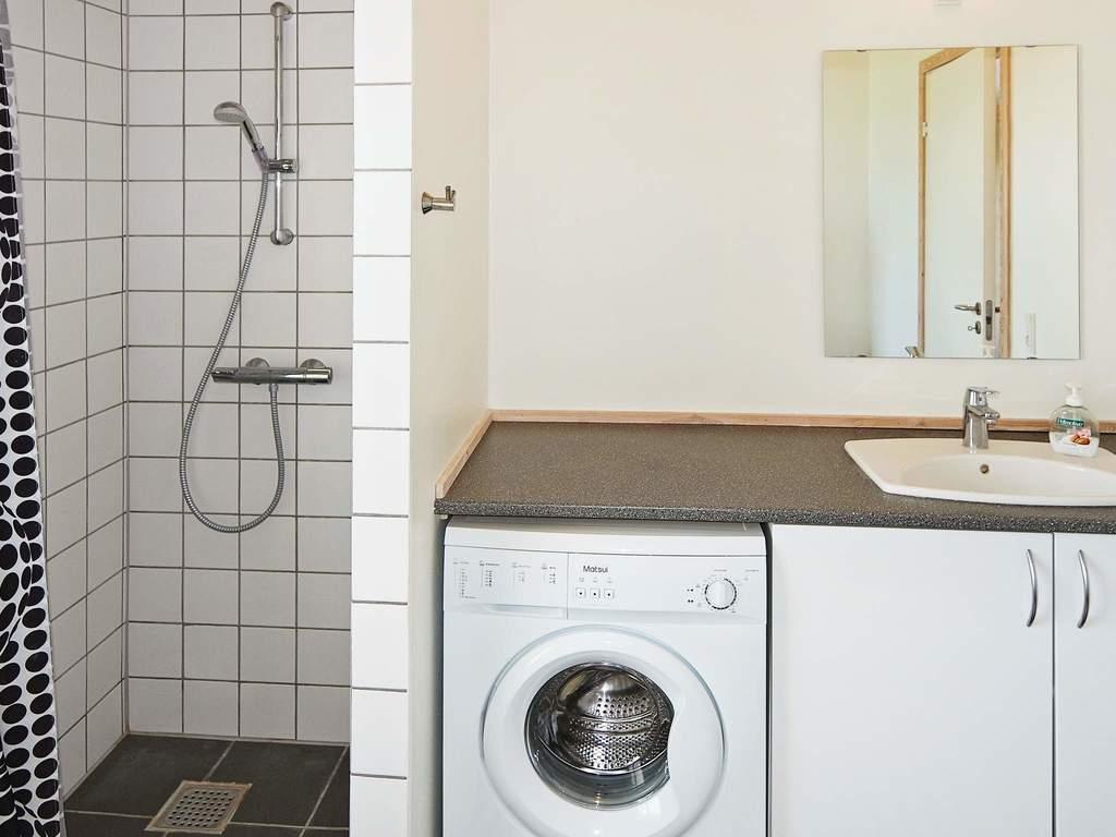 Zusatzbild Nr. 09 von Ferienhaus No. 56416 in Hadsund
