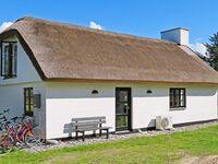 Ferienhaus No. 56521 in Fjerritslev in Fjerritslev - kleines Detailbild