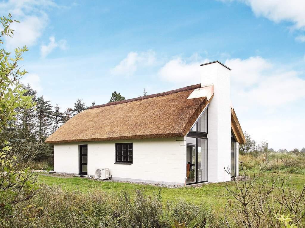 Zusatzbild Nr. 02 von Ferienhaus No. 56521 in Fjerritslev