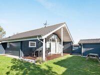 Ferienhaus No. 56523 in Juelsminde in Juelsminde - kleines Detailbild