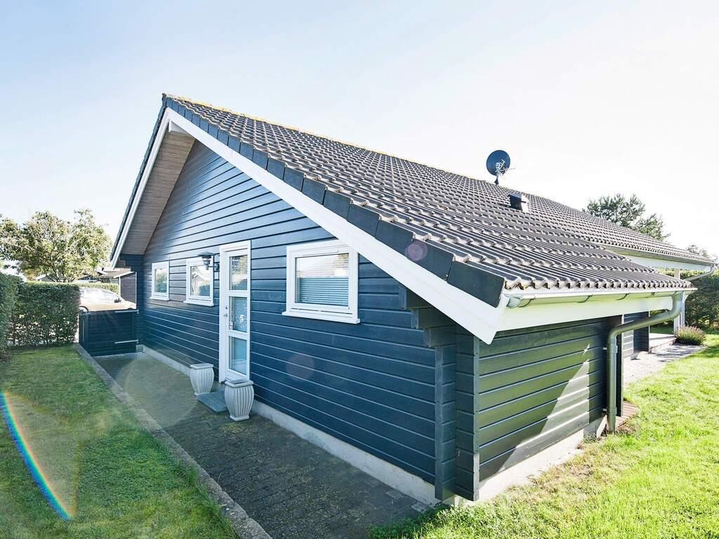 Zusatzbild Nr. 05 von Ferienhaus No. 56523 in Juelsminde