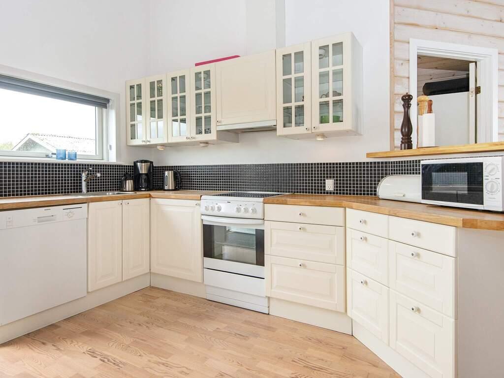 Zusatzbild Nr. 07 von Ferienhaus No. 56523 in Juelsminde