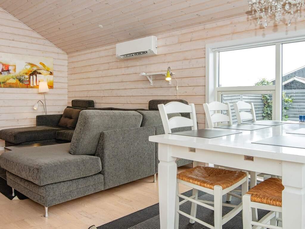 Zusatzbild Nr. 09 von Ferienhaus No. 56523 in Juelsminde