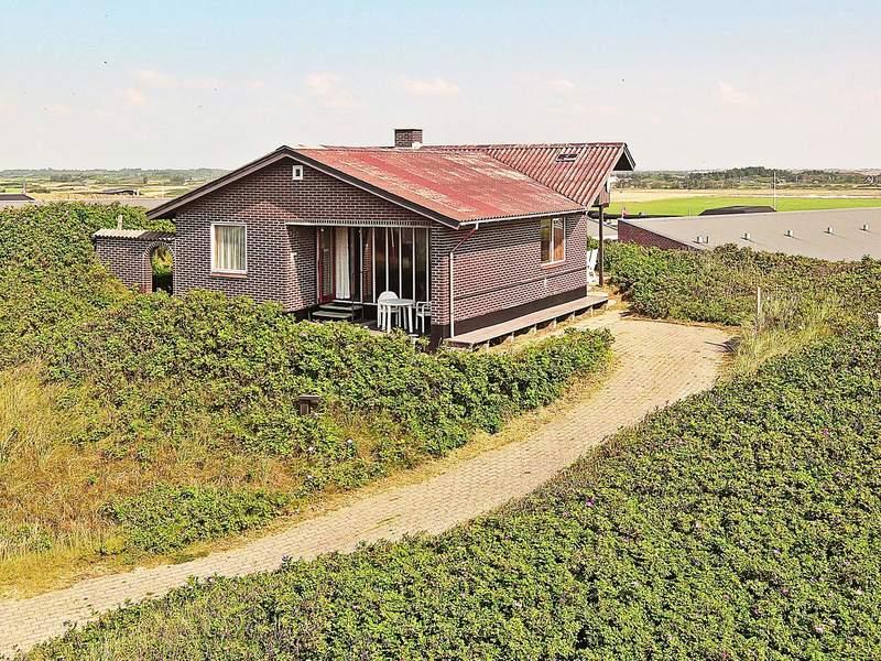 Detailbild von Ferienhaus No. 56530 in Ringk�bing